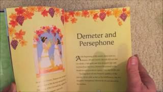 MY Personal Favorites - Spring '17 Usborne Books &  More Catalog