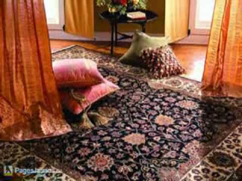 comment nettoyer une peau de mouton ikea la r ponse est. Black Bedroom Furniture Sets. Home Design Ideas