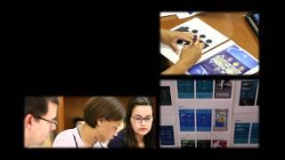 The Process - EPA Environmental Graphics