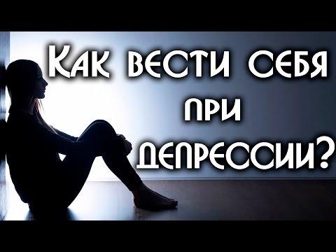 Женский возбудитель в аптеке в красноярске