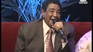 محمد وردي شــــــــــــن بتقـــــــــولـــــوا تحميل MP3