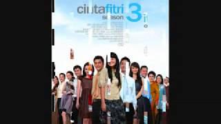 Cinta Fitri - Music ALL SEASON [ 2007-2011 ]