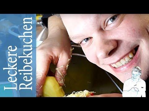 Niskokalorijnyje die Diät für die Abmagerung aus den einfachen Lebensmitteln