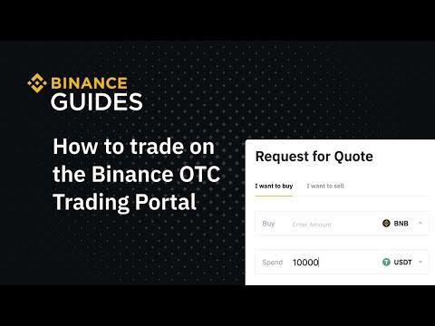 Automatizierten bitcoin prekybos plattform
