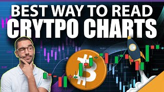 Beste Crypto-Chart-App-Mac