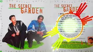 Kal nahin tha I Faziel Jack Wagid Hosain I The secret Garden