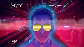 Synthwave Anthems - Summer Mix - June 2019