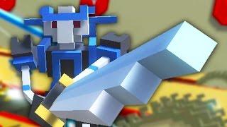 FIGHT ME PEASANT | Clone Drone #3