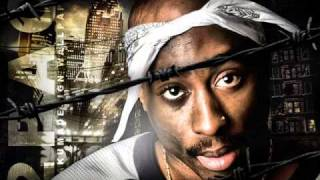 2pac - high speed [stalky remix]