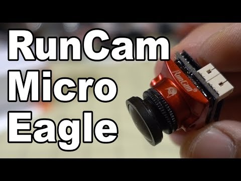 runcam-micro-eagle-fpv-camera-review-