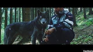 METRICKZ   Herz (Musikvideo)