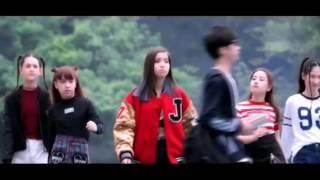 Chori kiya re jiya_music mp3_Thai mixed