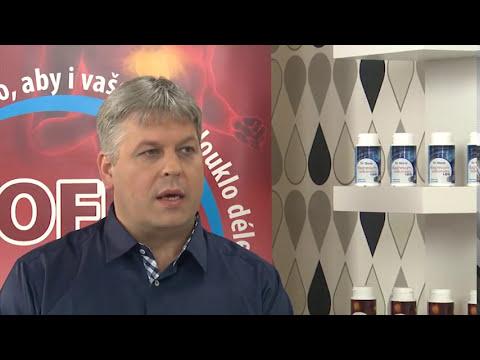 Diabetici firemní Minsk