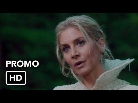 Once Upon a Time 4.03 (Preview)