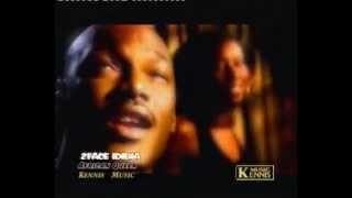 2Face - African Queen Remix [Official video]