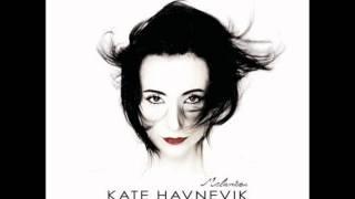 Kate Havnevik - Sleepless (Lyrics)