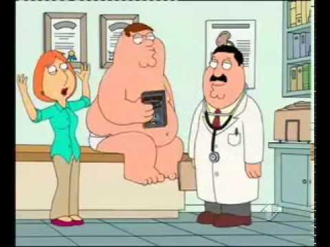 Le lesioni della prostata fibrosi