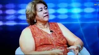 Entrevista sobre as Familias Pioneiras de Cuiabá