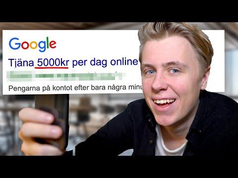 ManfredErlandsson