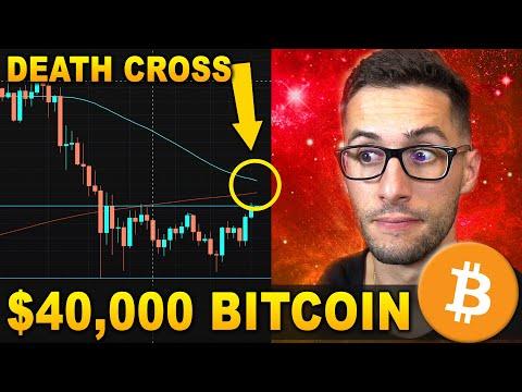 Plus500 bitcoin indėlių