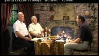 Крымские пирамиды (2007)