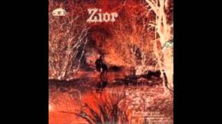 Zior-I Really Do.wmv