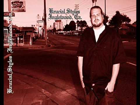 Krucial Styles-dissattached!