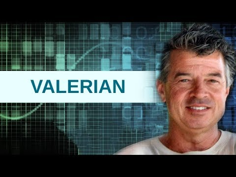 , title : 'Valerian