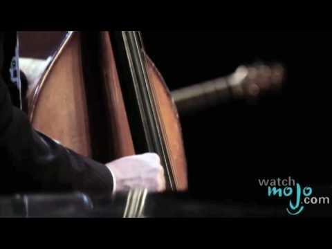 Discover Jazz Sensation DK Ibomeka