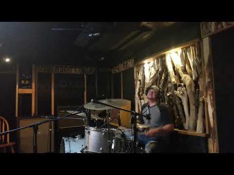 Beer Never Broke My Heart Drum Cover - Luke Combs