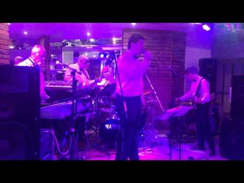 "Кавер група ""Бабаї"", відео 5"