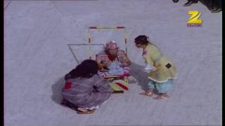 Aankhen-DeDaataKeNaam-MalaSinha-Mehmood-Dhumal-MannaDey-AshaBhisle-FullHD
