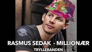 Rasmus SeDAK   Millionær