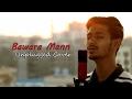 Bawara Mann - Jolly LL.B 2   Harish Badseshi ft. Shubham Bose (Unplugged Cover)   Jubin Nautiyal