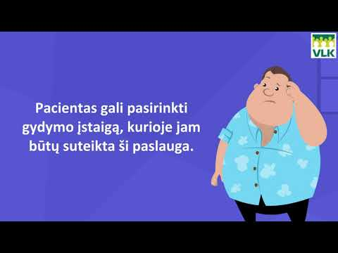 Diabeto gydymas hipertenzija