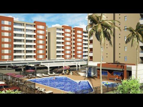 Apartamentos, Alquiler, Ciudad Bochalema - $1.250.000