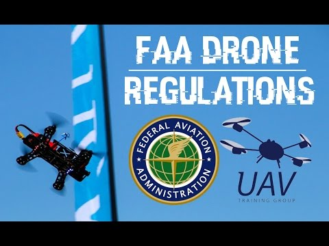 faa-drone-regulations