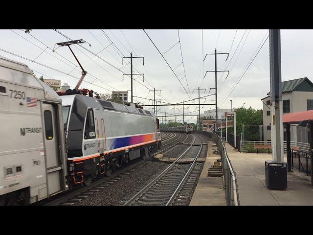Nj-transit-amtrak-hd