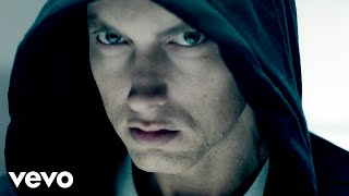 3 Am - Eminem feat. hip (Video)