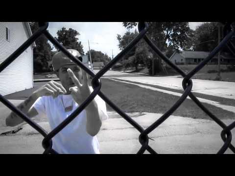 TDE Savage Lyfe - Spazzin Out (Shot by INFVISZION Films)