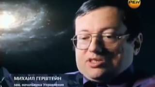 ПРОИЗОШЛА САМАЯ МАСШТАБНАЯ УТЕЧКА ИНФОРМАЦИИ ИЗ КГБ! ПРАВДА О НЛО 22 08 2016
