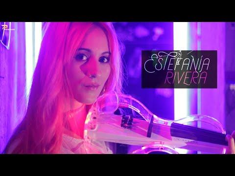 ONE KISS - (Calvin Harris, Dua Lipa) Electric violín Cover