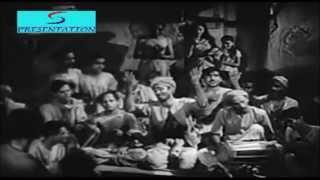 Ajab Tori Duniya Ho More Rama - Mohammed Rafi   - YouTube