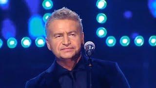 Леонид Агутин – Я тебя не вижу (Песня года-2018)