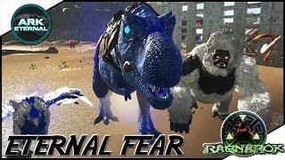скачать игру Bionic Redemption - фото 7