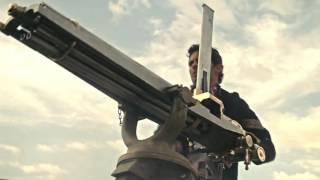 Westworld - 1.06 - Extrait VO #4