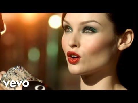 Sophie Ellis-Bextor - Murder On The Dancefloor