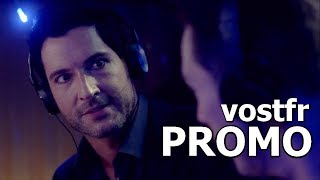 Promo 3x08 VOSTFR