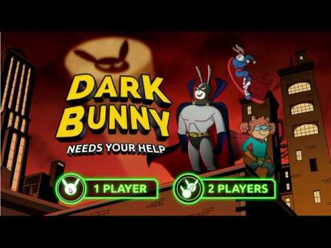 ARTHUR Games By PBS Kids DARK BUNNY NEEDS YOUR HELP pbs kids dark bunny needs your help level 1