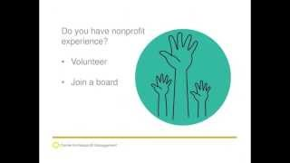 What to Think About Before Starting a Nonprofit Organization